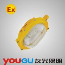 GBFC8120内场防爆强光泛光灯