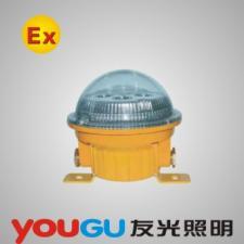 GBFC8183防爆固态安全照明灯