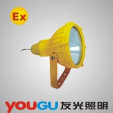 GBTC8210防爆投光灯