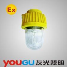 GBPC8730防爆平台灯