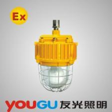 GBPC8731防爆平台灯