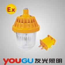 GBPC8720防爆平台灯