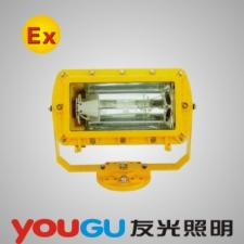 GBFC8100防爆泛光灯