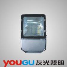 GNTC9230高效中功率投光灯