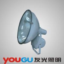 GZT6900防水防尘防震投光灯