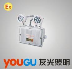 GBY51系列防爆应急专用灯