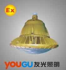 GBPC8138 LED免维护高效防爆灯