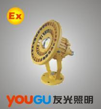 GBPC8181 LED免维护高效防爆灯