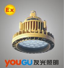GBPC8125 LED免维护高效防爆灯