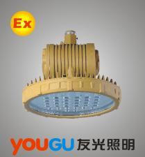 GBPC8119 LED免维护高效防爆灯