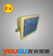 GBPC8162 LED免维护高效防爆灯