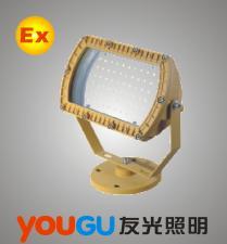 GBPC8186LED免维护高效防爆灯