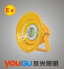 GBPC8188 LED免维护高效防爆灯