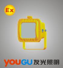 GBPC8182 LED免维护高效防爆灯