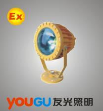 GBPC8187 LED免维护高效防爆灯