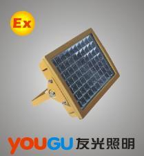 GBPC8163 LED免维护高效防爆灯