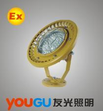 GBPC8189 LED免维护高效防爆灯
