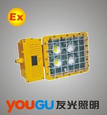 GBPC8165 LED免维护高效防爆灯