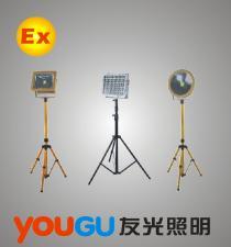 GBPC8160 LED免维护高效防爆灯
