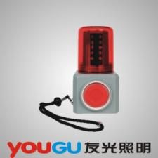 GFL4870多功能声光报警器