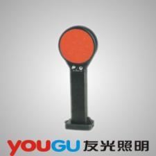 GFL4830双面方位灯