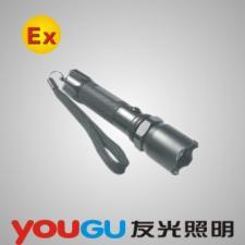 GJW7622多功能强光巡检电筒