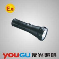 GEW7100高射程防爆电筒